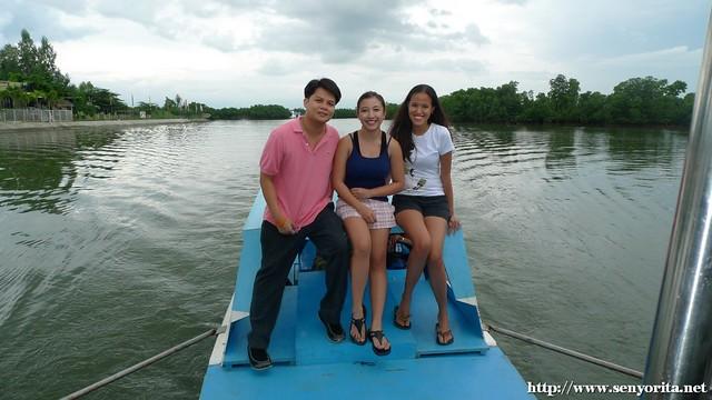 Dawel-River-Cruise32