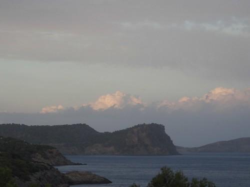 Ibiza 2011 194
