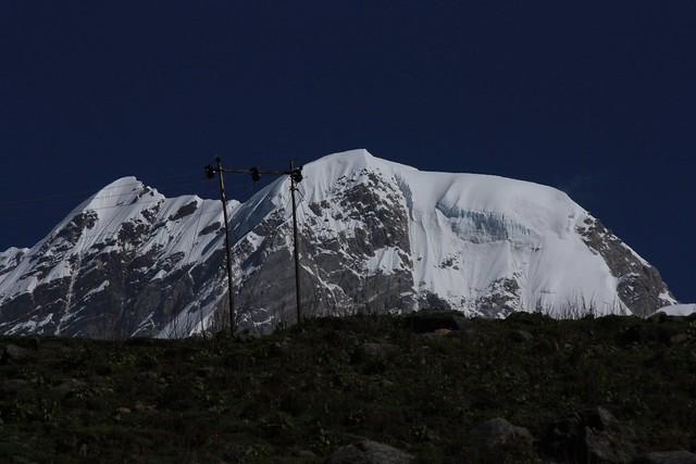 Kedarnath, Uttarakhand Oct 6-9 2011 066 height=427