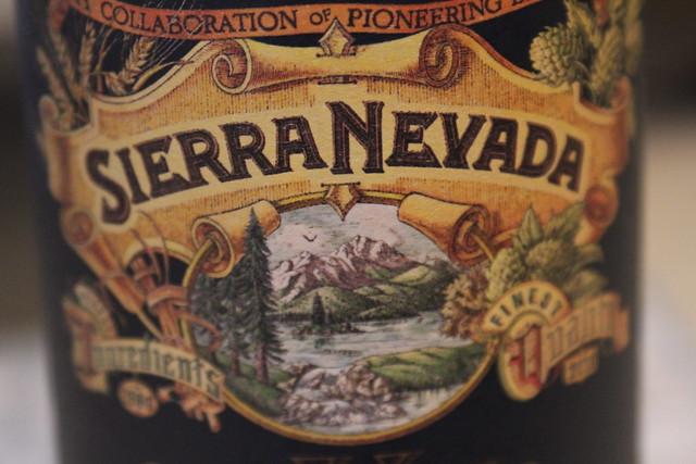6230576425 e484b16d3b z Event   Sierra Nevada Night At Mohawk House