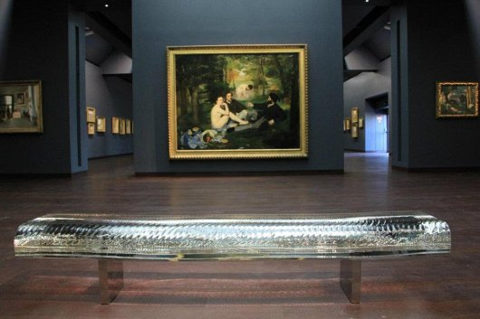 © Musée d'Orsay