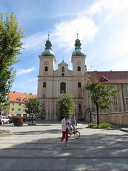 Kodzko (Blaz Purnat) Tags: poland polska kodzko poljska