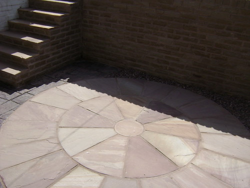 Landscaping Macclesfield - Patio and Paving Image 8
