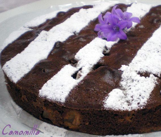 torta-di-pere3