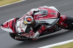 Jorge Lorenzo (T.Tanabe) Tags: japan grand prix lorenzo motogp motegi 500mmf4dii tc14eii 2011 jorgelorenzo ツインリンクもてぎ 日本グランプリ nikond3 grandprixofjapan ホルヘ・ロレンソ ロレンソ