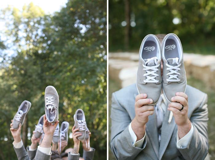 portland_wedding017