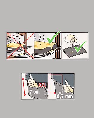 cucina hse24 elettrodomestici accessoricucina hse24italia
