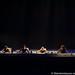 sterrennieuws mayumanamomentumantwerpen