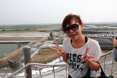 DPP_0015 (yuchipan421) Tags: canon 550d 1585