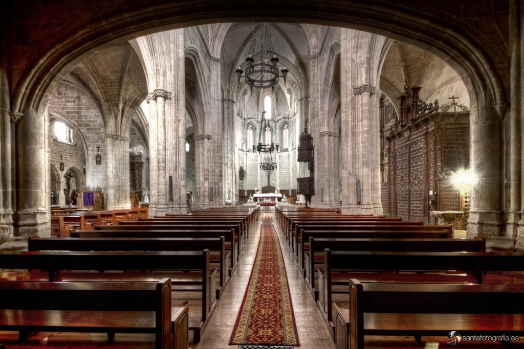 iglesiaSantaMaria-07