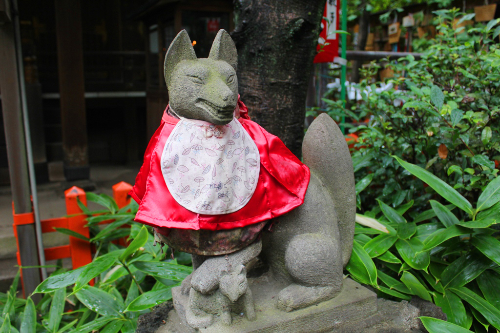 Ueno walking guide (21)