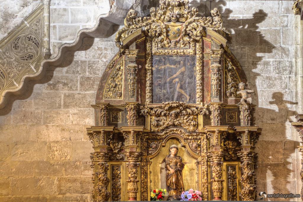 iglesiaSantaMaria-50
