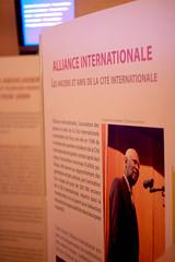 expo mairie 14ème paris - 8635 - 13 octobre 2011