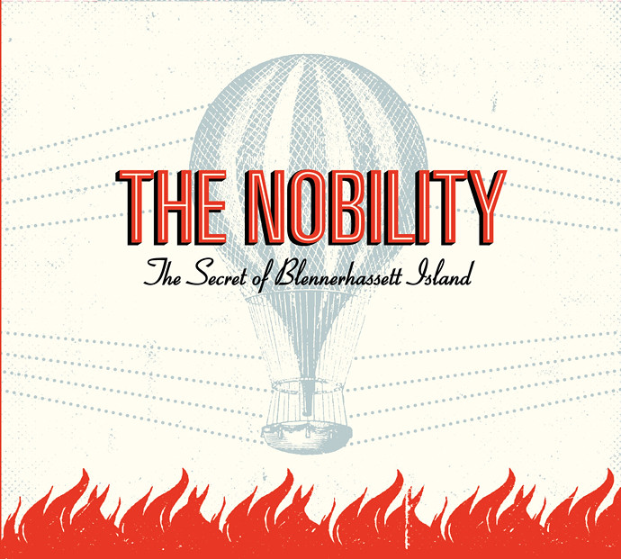Nobility-cover-art-HIGH-RES