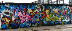 london (buddz909) Tags:
