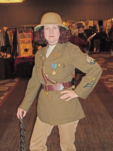 steamcon-III-31