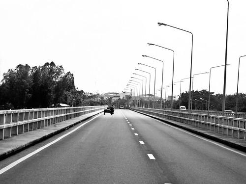 IMG_6583 Songkhla,宋卡