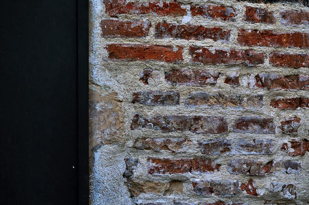 Mur (3)
