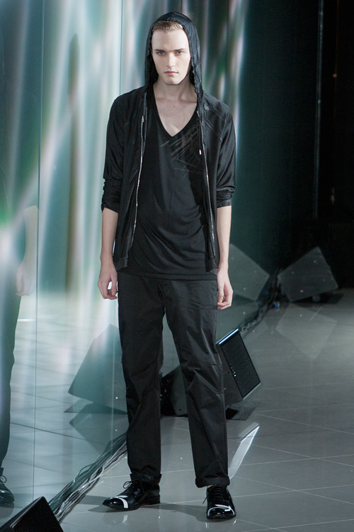 SS12 Tokyo MOLFIC031_Sam Pullee(Fashion Press)