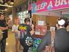 Winnipeg (Keep A Breast Canada (KABC)) Tags: blink182 iloveboobies keepabreastcanada