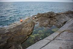 Ocean, The Basic of Samui