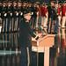 odierno_promotion_20110907_18633