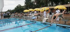 natacao_II (fotos do Gazeta MS) Tags: de grande campo campeoes jogos abertos natacao 2011 33º funesp