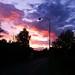 Fotosöndag | 11 september 2011 | Theme: \