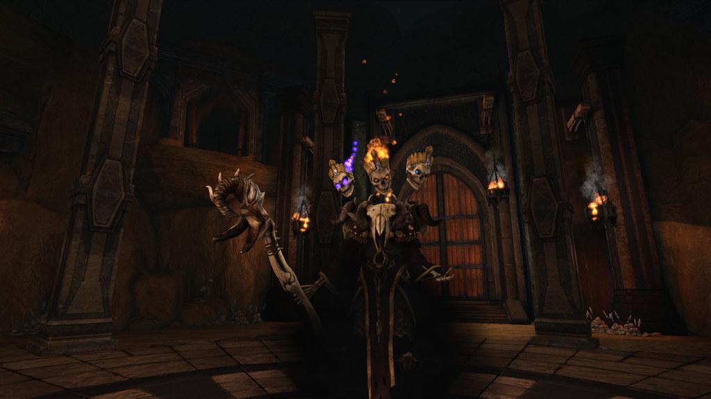 skull lord 3