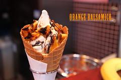 Oranfe Blsamico