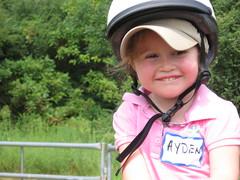 101 (houltbrandon) Tags: foc equines 2011 encouraging