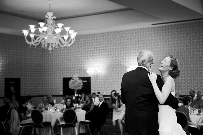 Forrette_Portland_Wedding018
