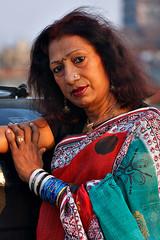 Laila Hijra (Maciej 'Magic' Stangreciak) Tags: portrait canon asia magic crossdressing transgender dhaka queer bangladesh genderqueer maciej guru hijra androgyne hijrah transphobia thirdsex hijara kinnar hijada twospirit chakka 40d khusra transman hijda hizra intersexuality transwoman thirdgender maada genderidentitydisorder bigender kojja earthasia hijla stangreciak hijira pangender androphilia   stangrecia  khwajasaraa queerheterosexuality questioningtranssexualism trigender gynephilia hijre hizre khasuaa khusaraa khwaajasira napunsakudu pavaiyaa          lailahijra