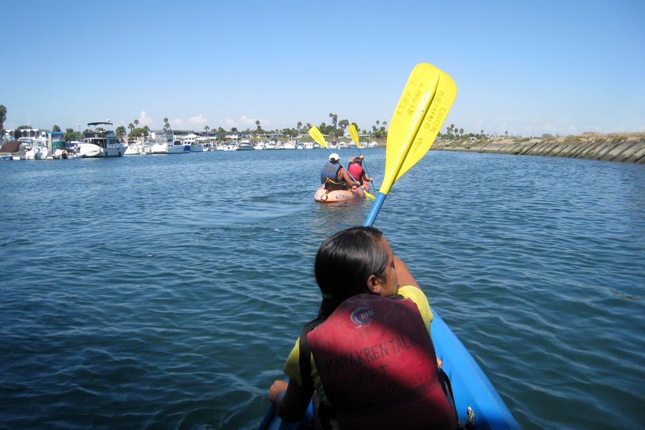 091211_kayaking02