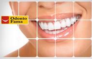 odontofamag
