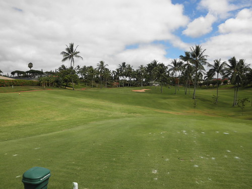 WAIKELE COUNTRY CLUB 128