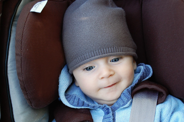 three months old_4