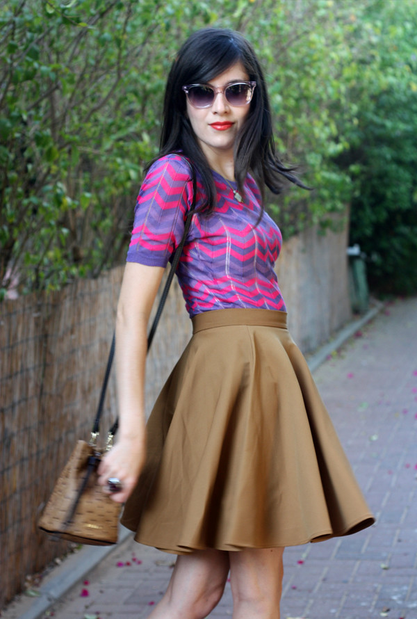 missoni_top_hm_skirt10