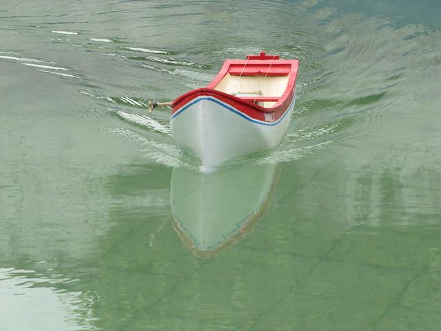 Canoa açoriana RC - Página 2 6155139559_fddd0f82d7_z