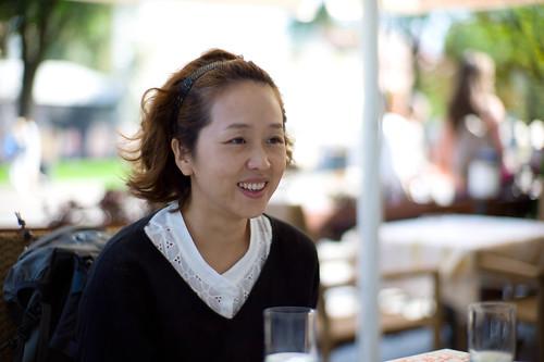 Masako Maeda