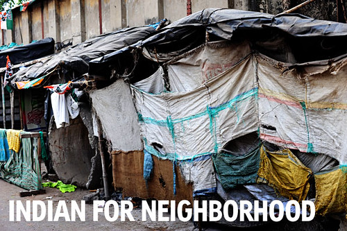 Indian_neighborhood