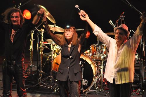 Brigitte Fontaine by Pirlouiiiit 17092011