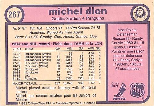 MDion198283endos 001