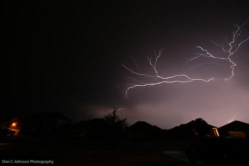 Storm Clouds-0017