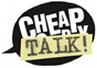 cheap-talk-logo