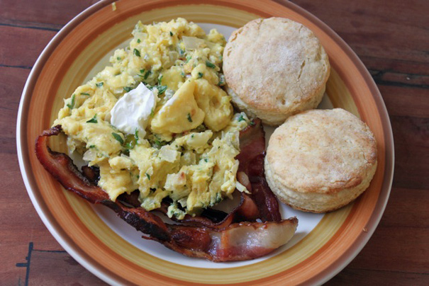 firstbreakfast
