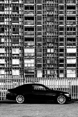 red road flats (abbozzo) Tags: blackandwhite bw glasgow bmw modernistarchitecture brutalism brutalist eastend doorsopenday newold petershill glasgowtower springburn councilhousing brutalistarchitecture blackbmw redroadflats 7802 modernistdesign glasgowarchitecture eastendglasgow abbozzo glasgowhousing 60stowerblock glasgowhousingassociation glasgowdoorsopenday glasgowbuilding springburnglasgow counciltowerblock redroadflatsglasgow glasgowtowerblock glasgowbw doorsopenday2011 60sarchitecture redrowflatglasgow 1960stower