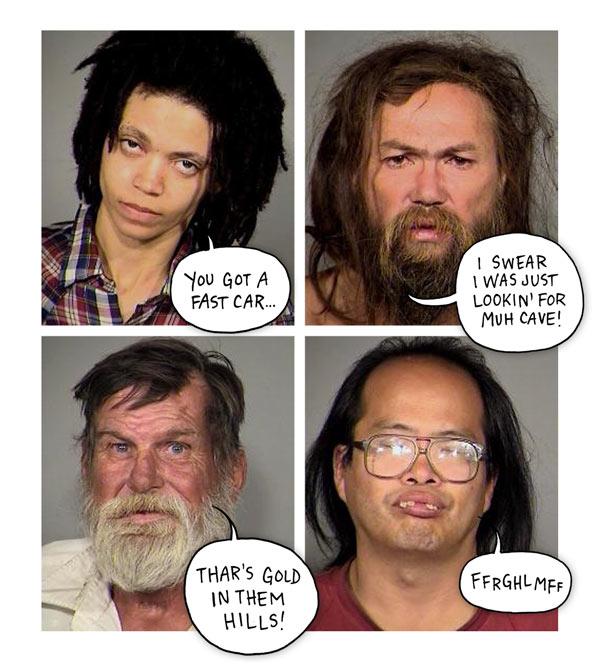 arrest13