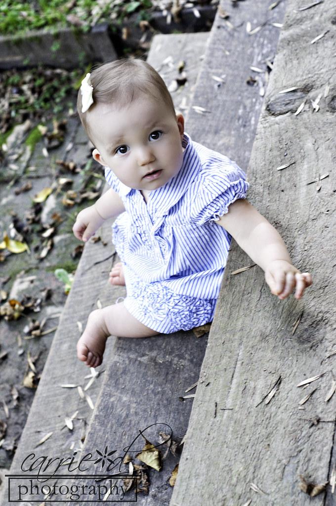 Maggie 9-14-2011 202BLOG