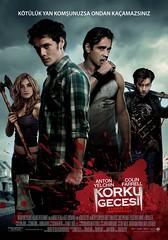 Korku Gecesi - Fright Night (2011)